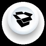 categorie-box