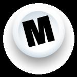 categorie-mature