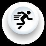 categorie-sport