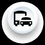 categorie-transport