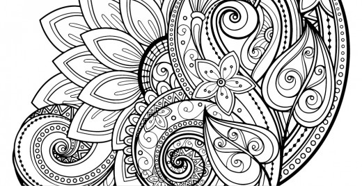 free artherapie_16_Anna Wilton