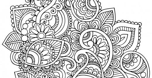 free artherapie_19_Anna Wilton