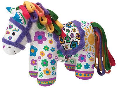 alex-toys-color-cuddle-washable-kit-pony-69wh-a711d4470597ed5d3298869bc3e488df