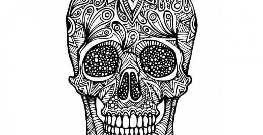 free skull_anna-11