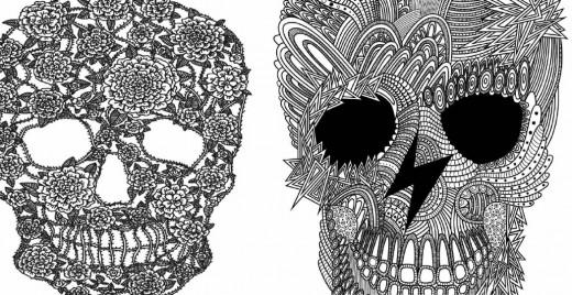 free skull_anna-4-5