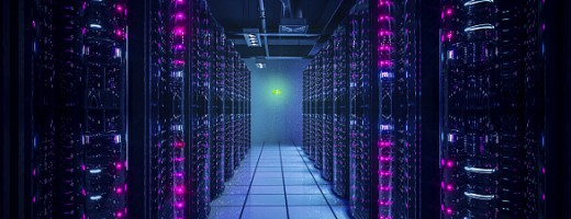 Datencenter_iStock_000055931356_4X-image.jpg.1790647