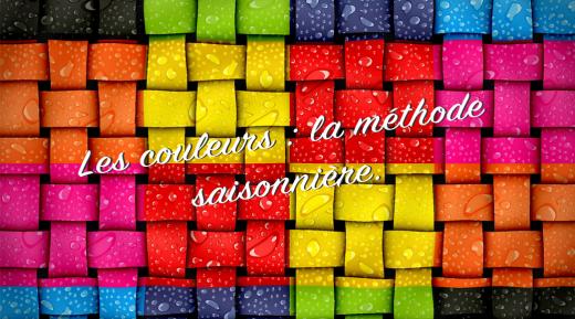Les-couleurs-la-methode-saisonniere-1038x576