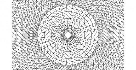 geometric-pattern-vector-illustration_fJoRKzdd
