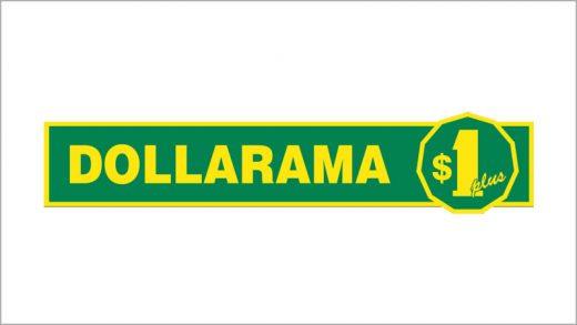 Trouvailles coloriage Dollorama