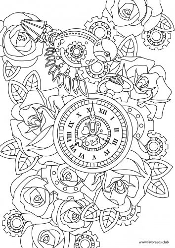 uguuj higher book coloring pages - photo#48