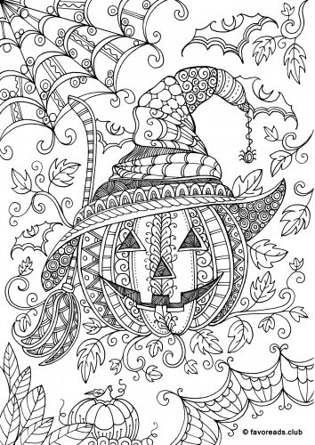 uguuj higher book coloring pages - photo#11