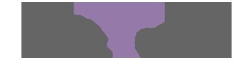 selinafenech_logo2016