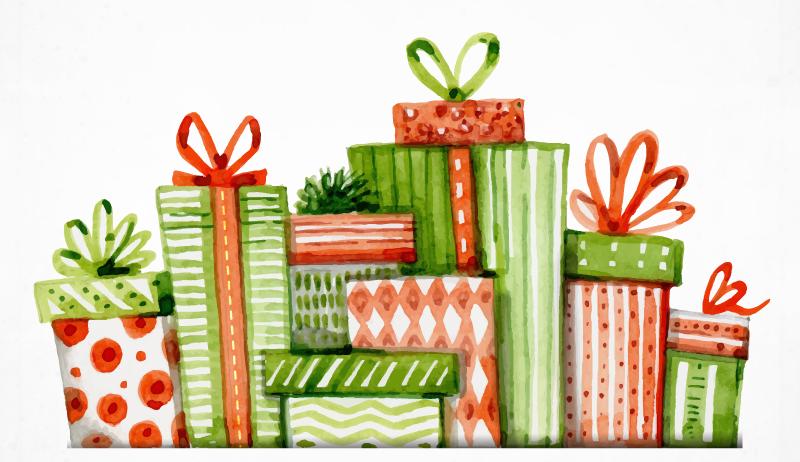 liste de cadeaux de noel pas cher. Black Bedroom Furniture Sets. Home Design Ideas