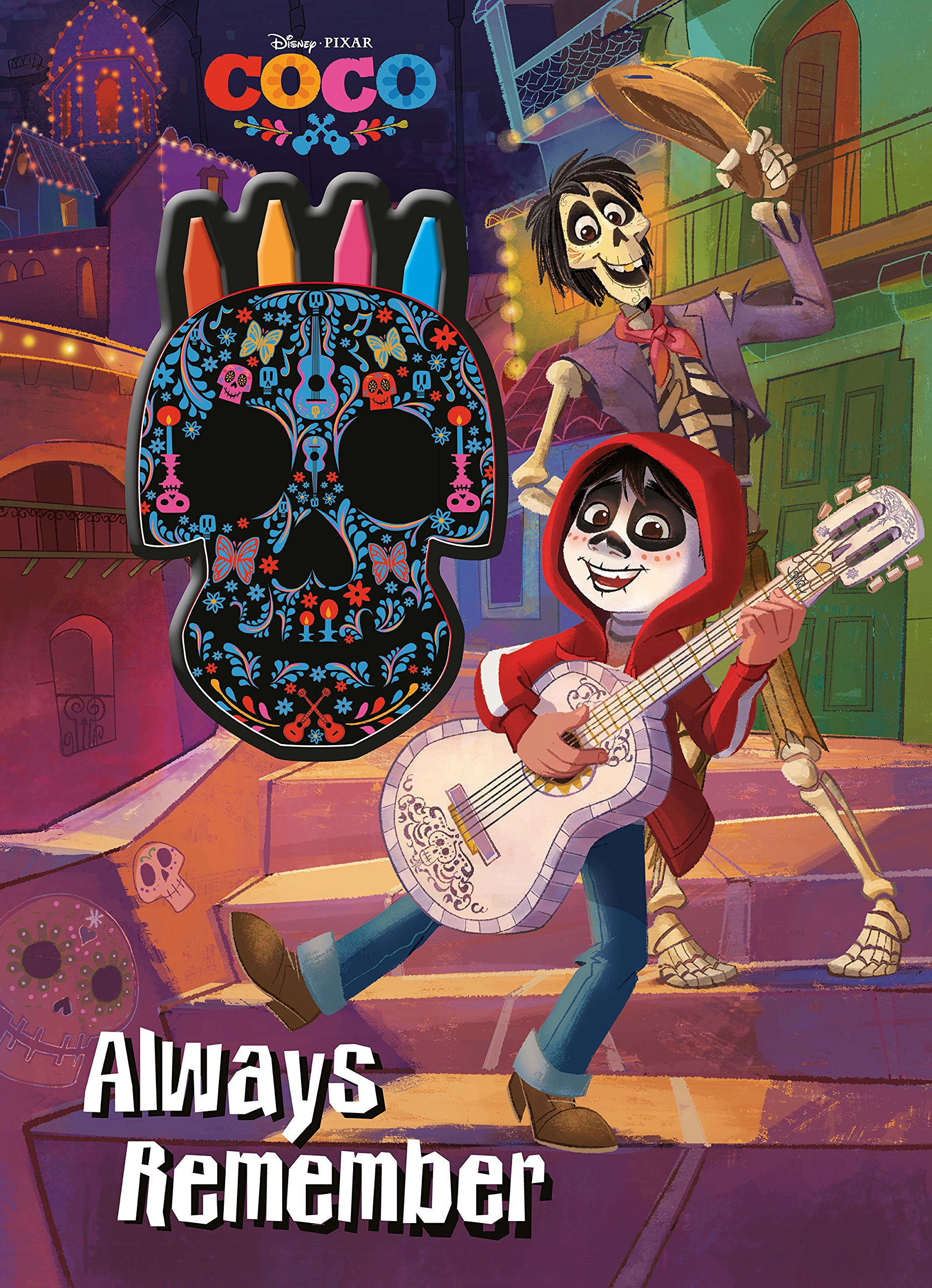 Critique du livre Disney Pixar